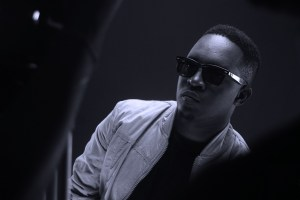 """""""I Am The Most Hated Artiste In Nigeria And I Don't Care"""" – MI Boast"""