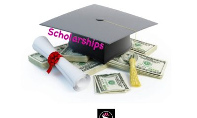 BEA Government Scholarships 2020/2021 Out | Study Abroad