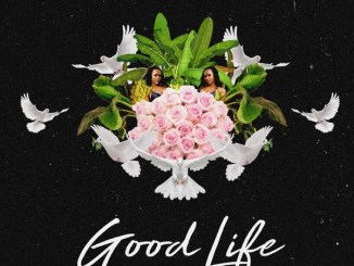 Mowizzy – Good Life Ft. Minz & T-Classic