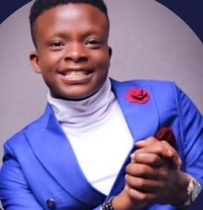 Stop Sexualizing Your Children By Making Them Wear Bum Shorts – Gospel Singer Cautions Mothers