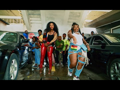 VIDEO: Becca – No One Ft. Busiswa & DWP Academy » SureLoaded