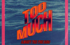 Almighty Trei – Too Much Ft. Quamina