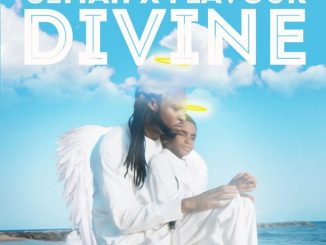 Flavour – No One Like You Ft. Semah