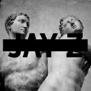 Jay-Z Ft. The-Dream – Holy Grail (Original)