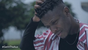 VIDEO: Chike – Out of Love (Aux Sessions)