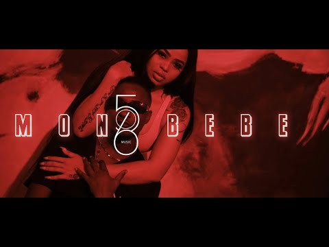 VIDEO: Shaydee – Mon Bebe Ft. Blanche Bailly