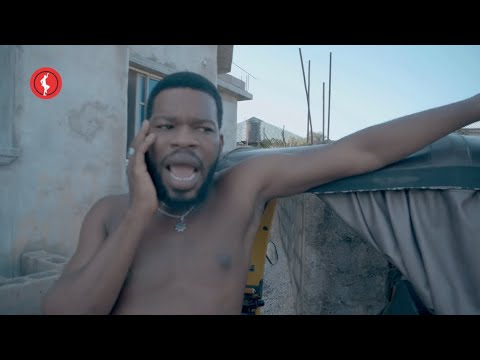 VIDEO: Broda Shaggi Comedy – What Is The First Day Of The Week