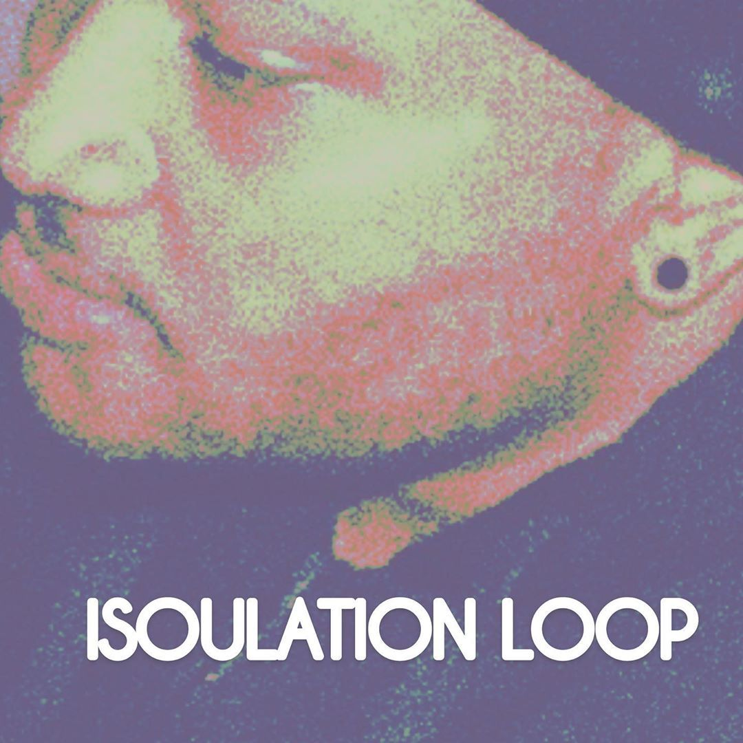 Masterkraft – Isoulation Loop Ft. Praiz