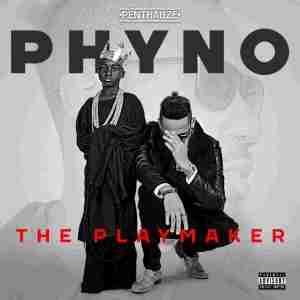 Phyno – Joy Comes In The Morning