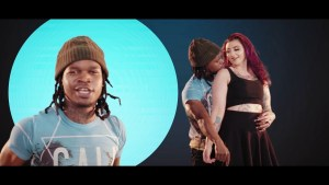 Timmy Tdat – Pengting [Music & Video]