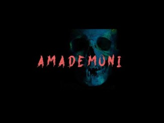 VIDEO: Cassper Nyovest Ft. Tweezy – Amademoni