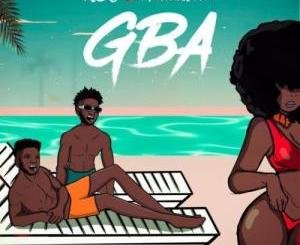 RDC – GBA Ft. Martinsfeelz