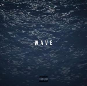 Ric Hassani – Wave (Instrumental)