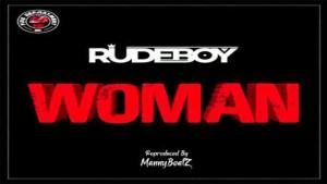 RudeBoy – Woman (Instrumental)