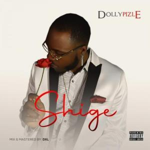 Dollypizle – Shige