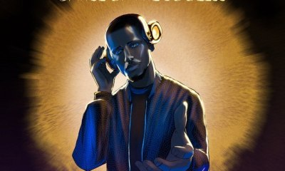 DOWNLOAD Chike – Dance Of The Booless (Vol.1) EP [Full Album]