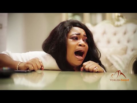 IHA (Cordial) – Latest Yoruba Movie 2020 Drama