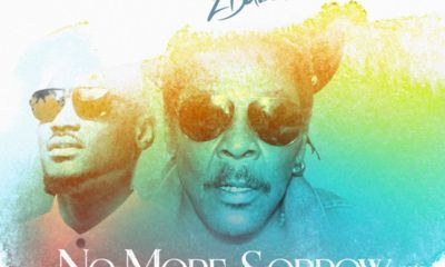 "Majek Fashek x 2Baba – ""No More Sorrow"" (Holy Spirit Remake)"