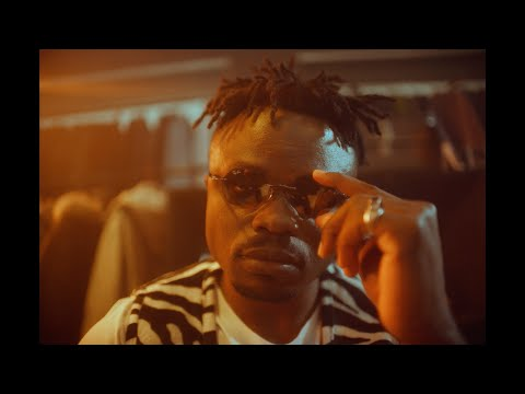 VIDEO: Tresor – Thrill