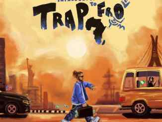 Yung6ix – Introduction To Trap-Fro [Full Album]