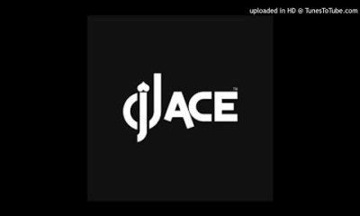 DJ Ace – Day Night (Afro House Mix) » SureLoaded