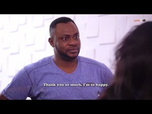 777 Part 2 – Latest Yoruba Movie 2020 Drama
