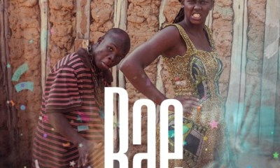 Ay Poyoo – Bae (Audio + Video)