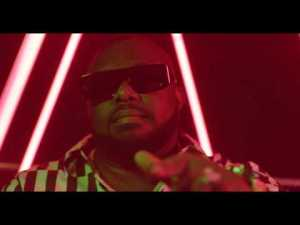 Don Coleone – Want [Music & Video]