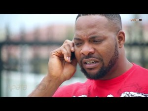 Eri Part 2 – Latest Yoruba Movie 2020 Drama