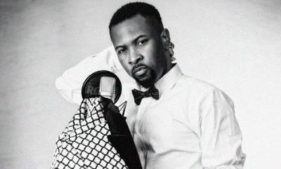 How Ruggedman Rescued A Nearly Raped Female Traveler From Hoodlums In Lagos