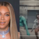 LEAKED: Watch Beyonce In Zanku Morale With Shatta Wale | WATCH