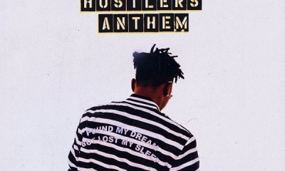 "Mayorkun – ""Hustlers Anthem"" (Prod. By Fresh)"