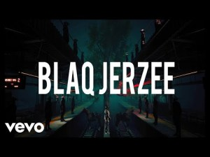 VIDEO: Blaq Jerzee – Olo