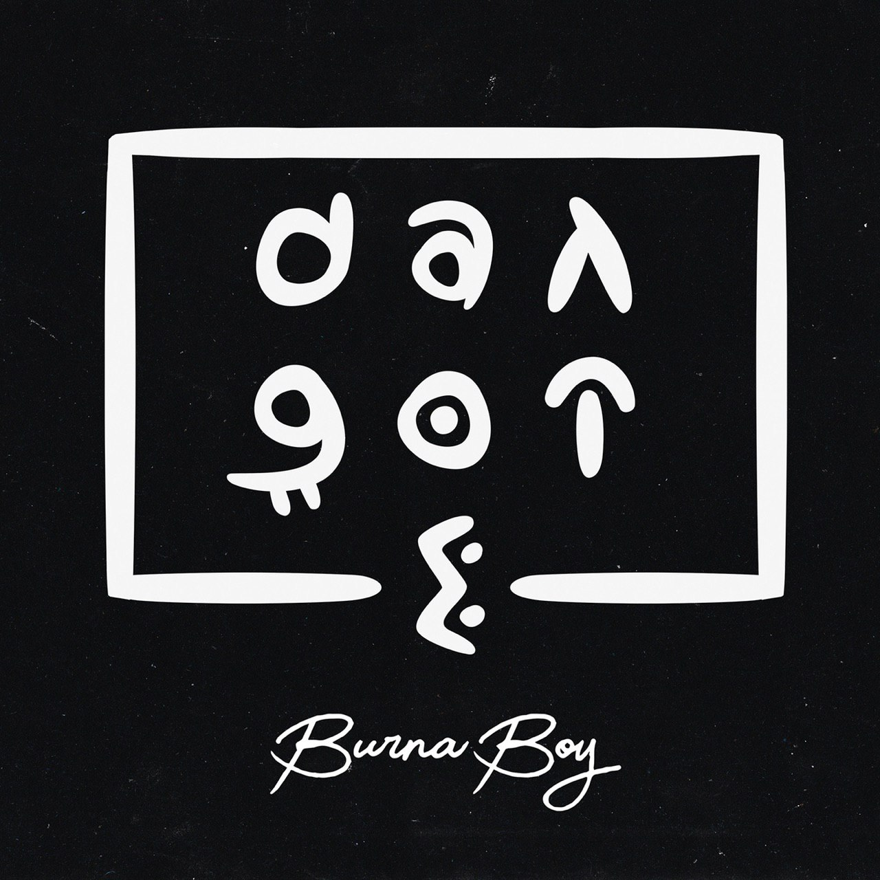 "Burna Boy – ""Dangote"" (Audio + Video)"