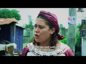 Funfun Part 2 – Latest Yoruba Movie 2020 Drama