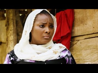 FUTILITY – Latest Yoruba Movie 2020