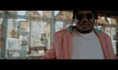 VIDEO: CDQ – Say What (Pete Pete) Ft. DJ Jimmy Jatt