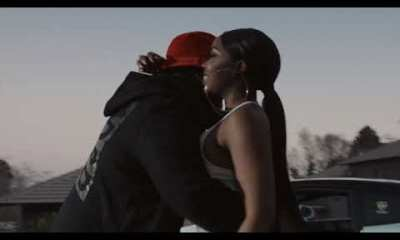 VIDEO: Heavy K Ft. Natalia Mabaso – Uyeke