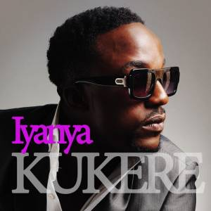 Iyanya – Kukere (Audio + Video)