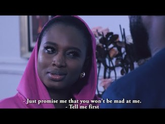 KIITAN – Latest Yoruba Movie 2020