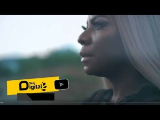 Lady Jaydee – One Time (Audio + Video)