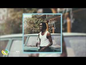OBT – Water (Prod. by Echo)
