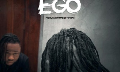 Otee – Ego (Audio & Video)