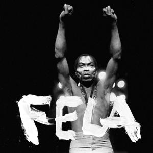 10 Fela Songs That Are Relevant Till Date And Also Sampled By New Artistes