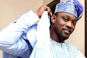 How Pasuma Was Disgraced And Sent Out Of The #EndSARS Protest In Lagos (Videos)