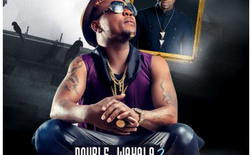 Oritse Femi Ft. D'Banj - Double Wahala Part 2