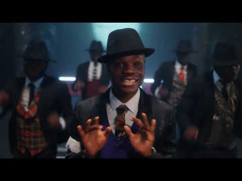 VIDEO: Bad Boy Timz – MJ (Remix) Ft. Mayorkun