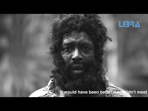 ERU – Latest Yoruba Movie 2020