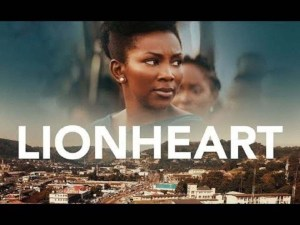 The Best 3 Nollywood Movies to Watch on Netflix