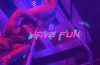 "VIDEO: Bad Boy Timz – ""Have Fun"""